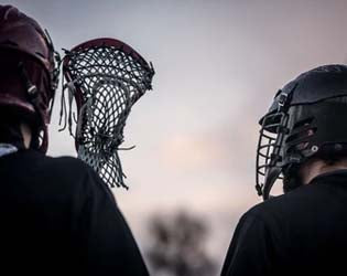 Lacrosse Defense Drills