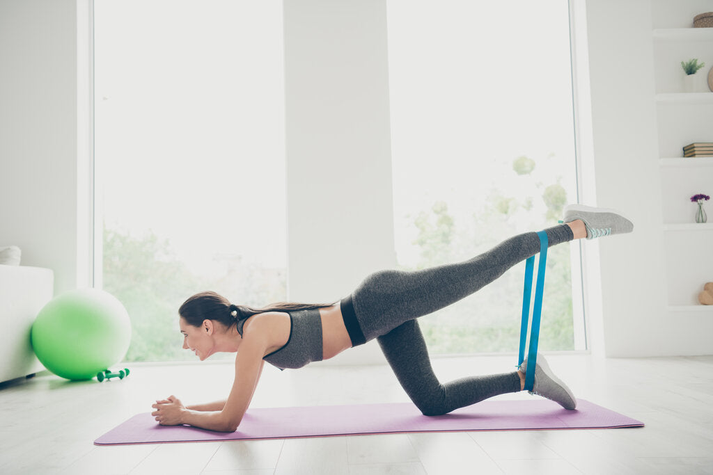 Full Body Workout vs. Split: How to Decide