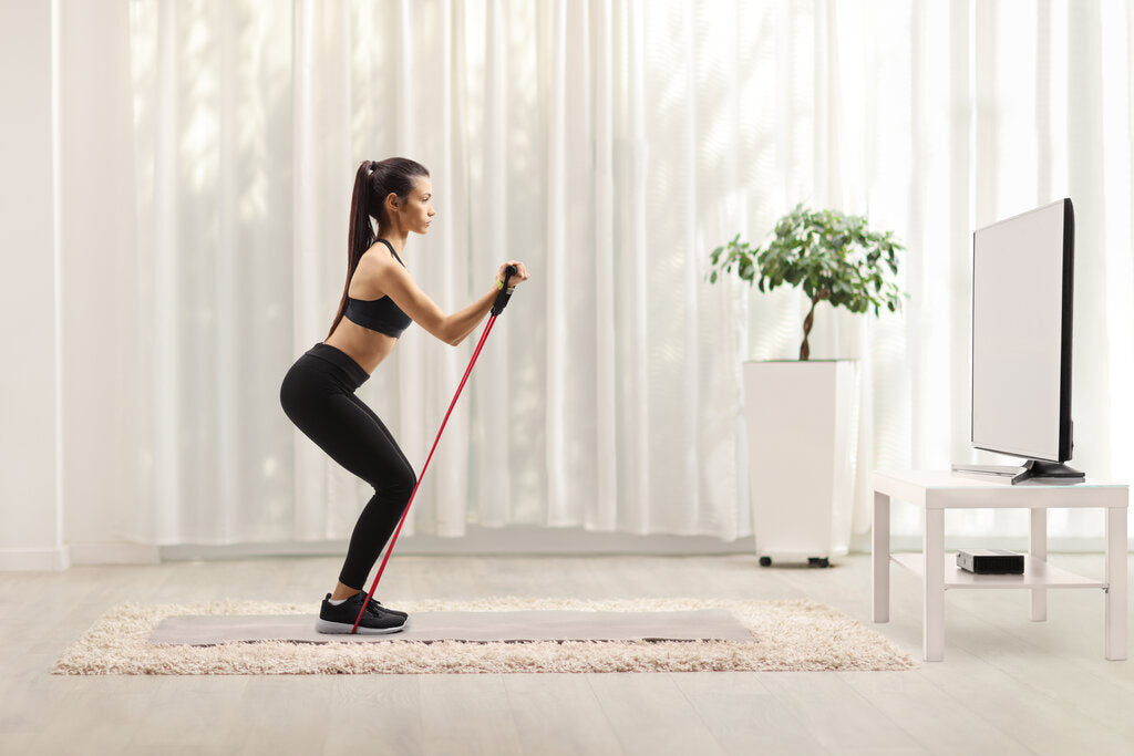 Do Resistance Bands Work