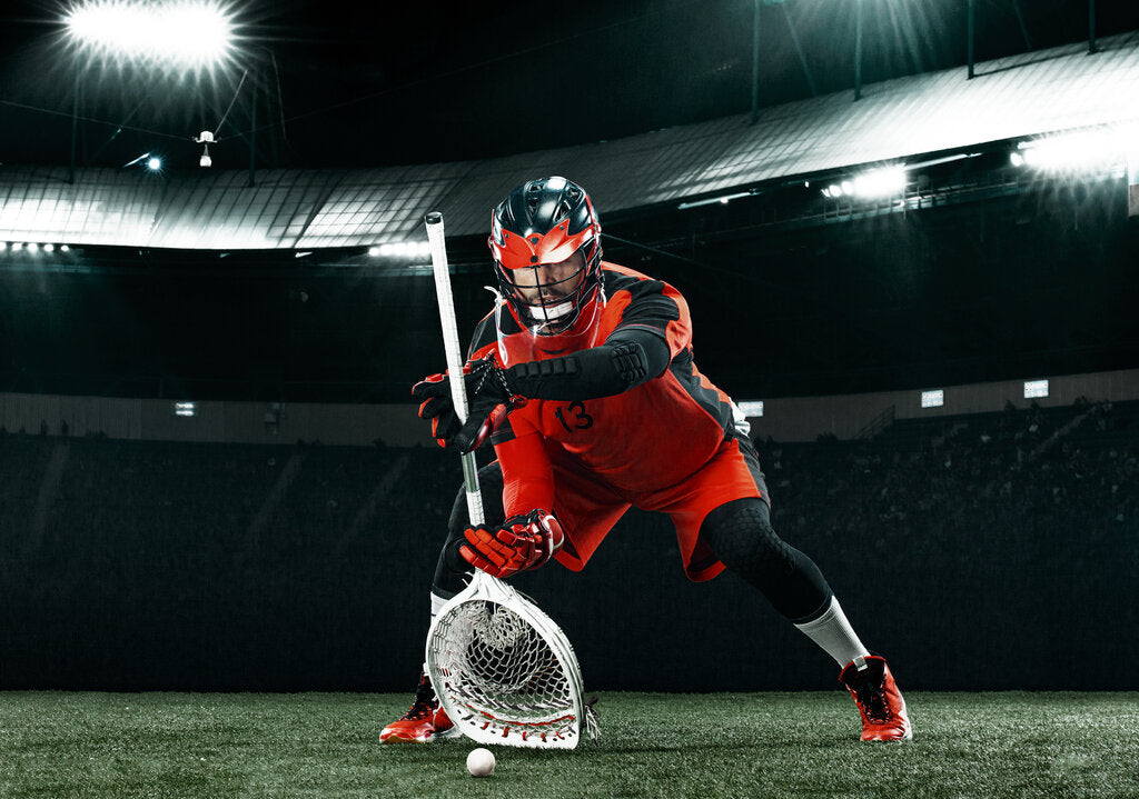 Lacrosse Clearing: Why Does It Matter?