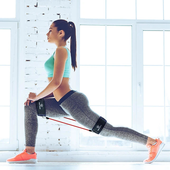 STRENGTHEN YOUR LEGS HIPS AND CORE AND ACHIEVE HIGHER SUCCESS WITH YOUR TRAINING SESSIONS!