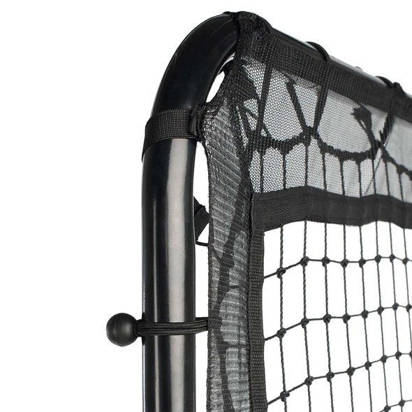 Bungee Cord Cover Mesh