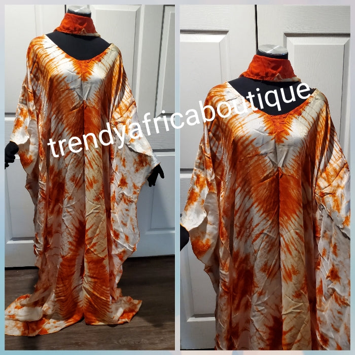 Lace Kaftan and Ankara dress, embriodery and embellished with shinning crystal stones to perfection! Short and long Ankara kaftan