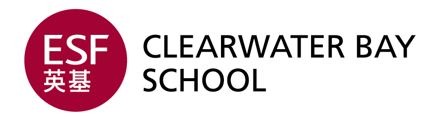 Clearwater Bay School