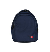 ESF School Uniform - Backpack size S