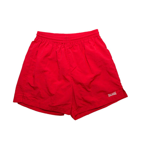 Island School Boys Swim Trunks