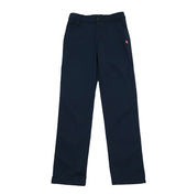 Boys Trouser with Waistband