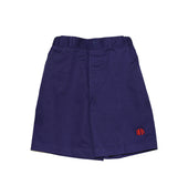 BHS Boys Shorts, Purple