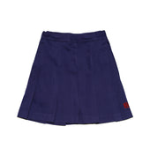 BHS Girls Skort, Purple