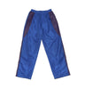 BHS PE Long Pants