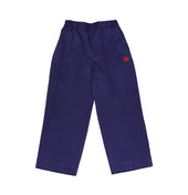 BHS Unisex Long Pants, Purple