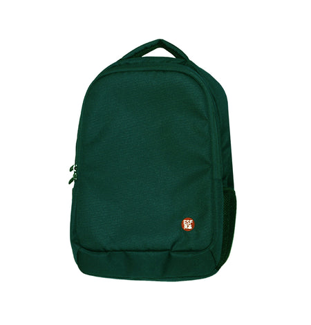 ESF Backpack - Green