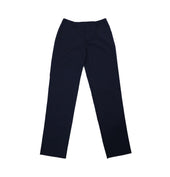 Sha Tin College Low Waist Trousers