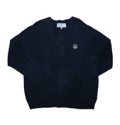 Sha Tin College Unisex Cardigan
