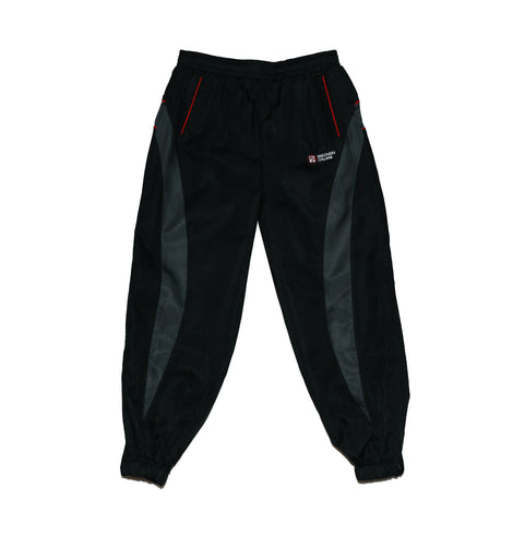 Discovery College Unisex Track Pants