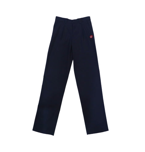 Sha Tin College Regular-Style Trousers