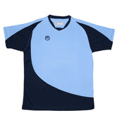 Sha Tin College Football Shirt