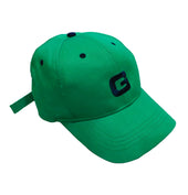 Sha Tin College House Cap, Green - Griffin