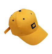 Sha Tin College House Cap, Yellow - Dragon