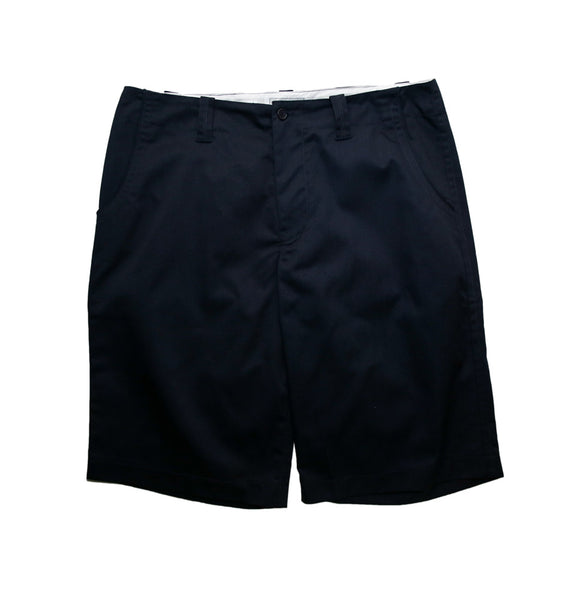 Island School Boys Shorts