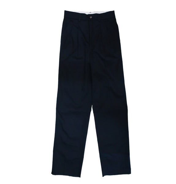 Island School Boys Trousers