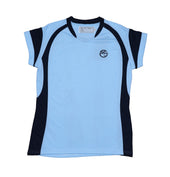 Sha Tin College Netball Shirt