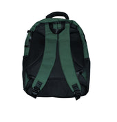 PS Backpack, Green