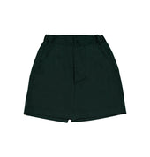 PS Boys Shorts, Green