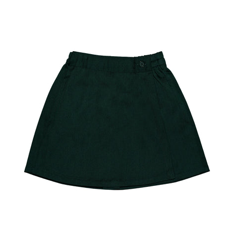 PS Girls Culottes, Green