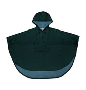PS Raincoat, Green