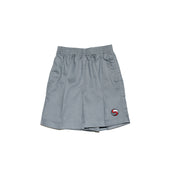 SJS Boys Summer Shorts, Grey