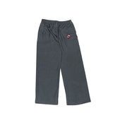 SJS Boys Winter Trouser, Grey
