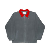 SJS Unisex Fleece Jacket
