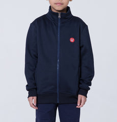 ESF Unisex Fleece Jacket
