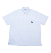 Sha Tin College Short Sleeve Shirt