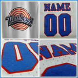 b7f8a1377ff ... ALMIGHTY Customize Your Org Tune Squad Basketball Jersey - Almighty  Jerseys Jersey Customs Greek Life ...
