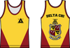 Delta Chi Premium Basketball Jersey - Almighty Jerseys Jersey Customs Greek Life