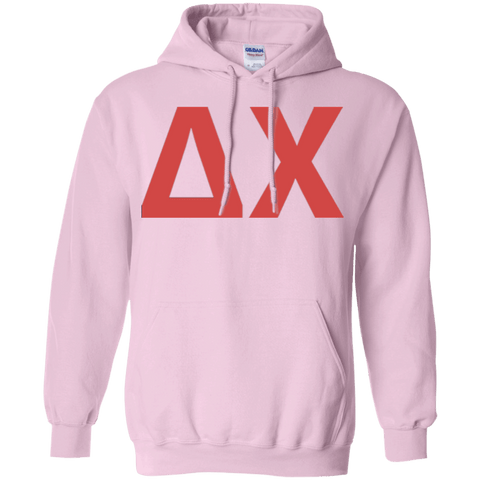 Delta Chi Officially Licensed Hoodie - Almighty Jerseys Jersey Customs Greek Life