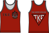 Tau Kappa Epsilon Premium Basketball Jersey - Almighty Jerseys Jersey Customs Greek Life