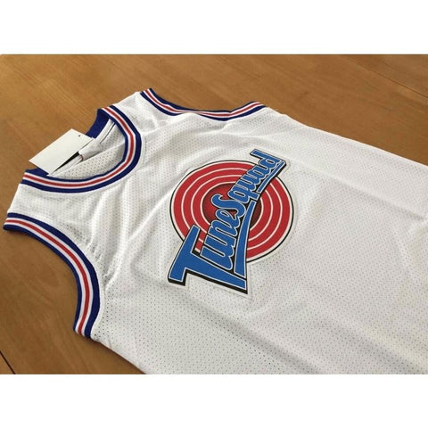 ALMIGHTY Customize Your Org Tune Squad Basketball Jersey - Almighty Jerseys Jersey Customs Greek Life