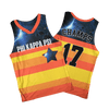 Phi Kappa Psi Houston Astros Basketball Jersey - Almighty Jerseys Jersey Customs Greek Life