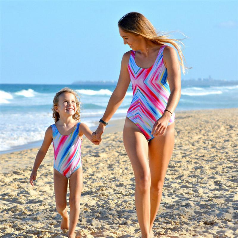 Thinking of Beach Vacation with your Baby or Toddler?