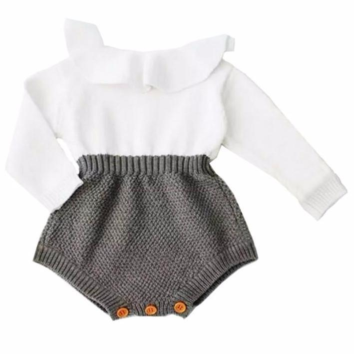 3e127f194 2017-Fall-Winter-Newborn-Baby-Girl -Cute-Knitting-Romper-Long-Sleeve-Cape-Collar-Patchwork-Toddler-Kids .jpg?v=1527621009