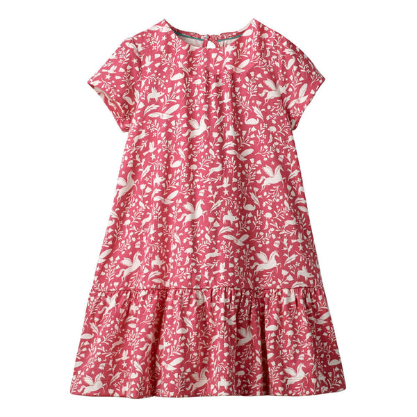 Girls Casual Dresses ( Variety)