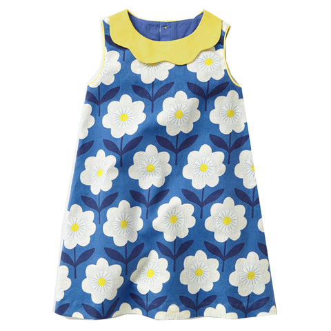 Lia's adorable dress (variety) - Debbie's Kids Boutique