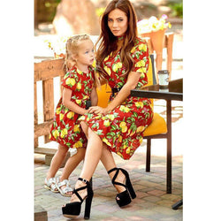 9ede5f1d49f Mother Daughter Dresses and Outfits-Debbie s Kids Boutique