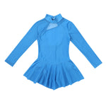 Girls Ballet Dance Dress