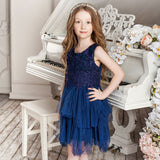 Hot Summer favorites Toddler Dresses
