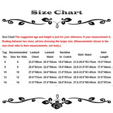 Girls Halter Neck Sequined Dance/Gymnastics Leotard with Irregular Hem Chiffon Skirt Outfit