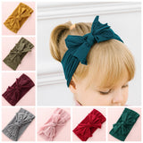 Baby Girl Headband - Debbie's Kids Boutique